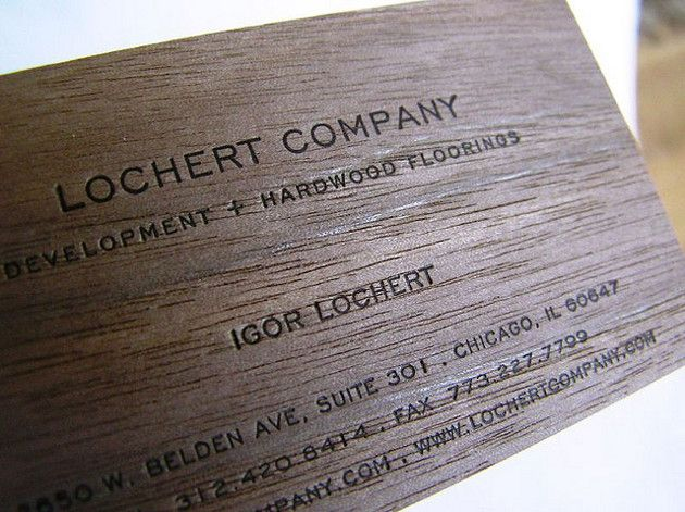 60 best 60 classy wood business cards to make a memorable for your inspiration here are 25 impressive wood business cards that are not only earth friendly but also sure to leave a lasting impression for your reheart Images