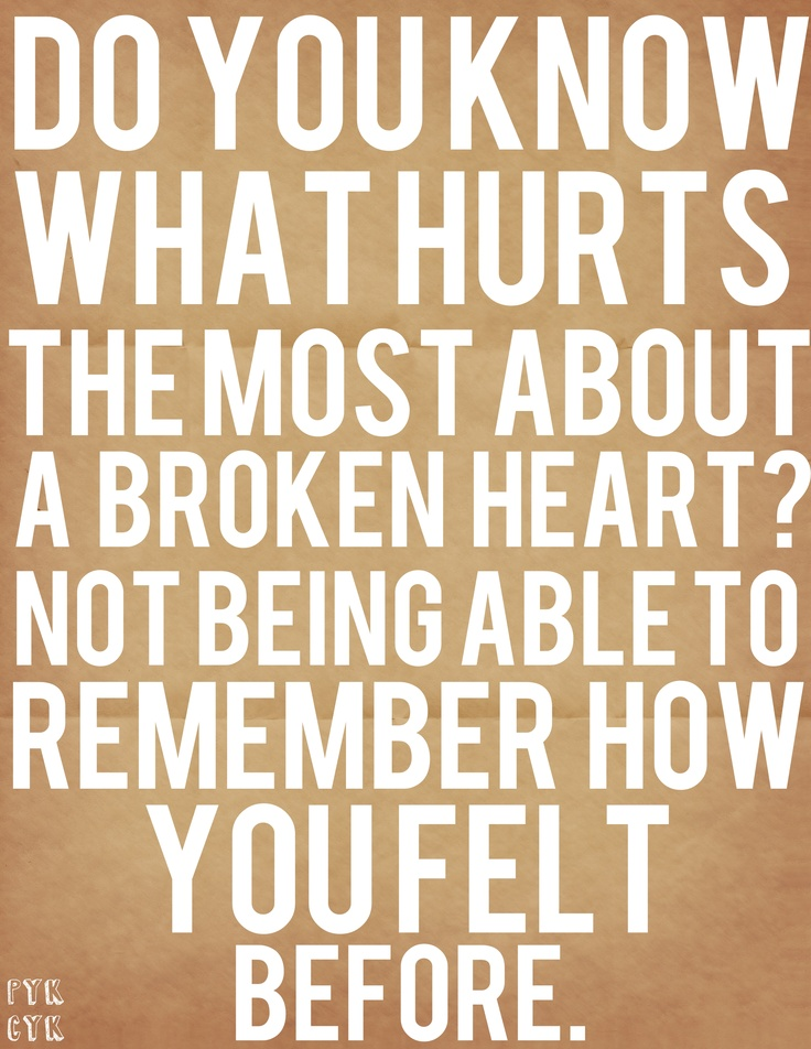 Lyric memories of a broken heart lyrics : 98 best Broken Hearts images on Pinterest | Quote, True words and ...