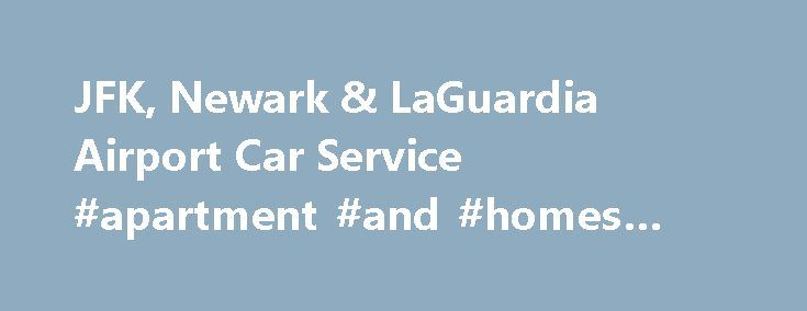 JFK, Newark & LaGuardia Airport Car Service #apartment #and #homes #for #rent http://rental.remmont.com/jfk-newark-laguardia-airport-car-service-apartment-and-homes-for-rent/  #book a car # Airports Need a ride? Dial 7's convenient airport pick-up system is based on a philosophy of no waiting time and no parking fees, ensuring the most efficient bags-to-car arrival. Whether you need car or limo service to or from JFK, Newark, LaGuardia, Teterboro, Westerchester or MacArthur airports, we can…