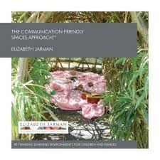 communication friendly spaces elizabeth jarman - Google Search