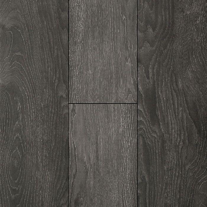 12mm Midnight Oak Aquaseal 72 Lumber Liquidators Lumber Liquidators Oak Hardwood Floors