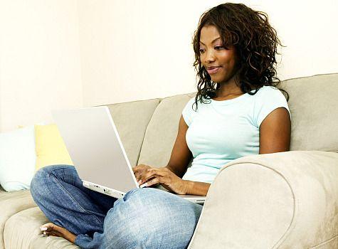 Quick online cash loans cape town image 6