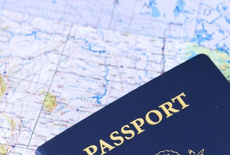 Greece Loses One Place on Henley Passport Index 2018