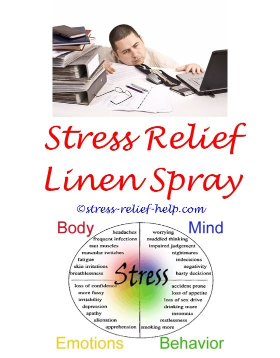 ruby reyes deep stress relief massage - stress relief website.natural stress relief vitamins yoga and stress relief stress relief technique articles 9063954534