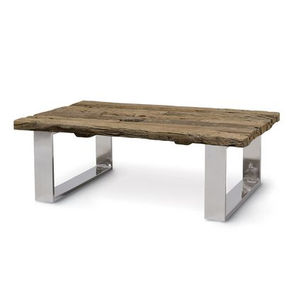 46 Best Images About Dining Tables On Pinterest Live Edge Table October 2013 And Legs