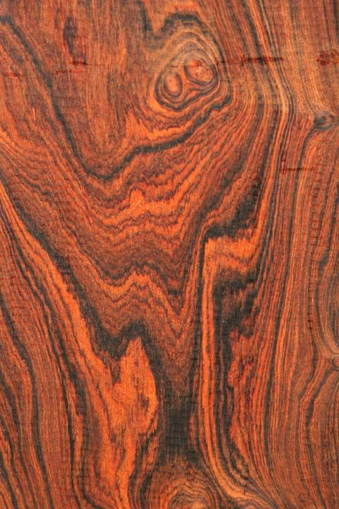 Cocobolo your home for the finest exotic hardwoods since