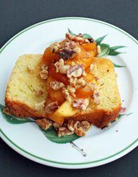 Olive Oil Pound CakePound Cakes, Oil Pound, Cake Recipe, Oil Cake, Olive Oils, Glaze Apples Yum, Apples Recipe, Glaze Applesrecip, Chocolates Pound Cake