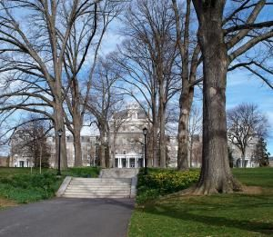 Learn About Swarthmore College and What It Takes to Get In: Swarthmore College