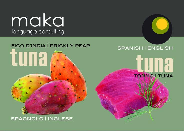 july2015 - maka language consulting calendar