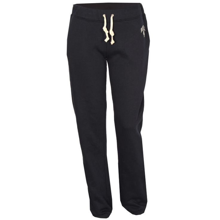 Russell Athletic Womens Standard Fit Jog Pants |discount russell athletic | Get the Label