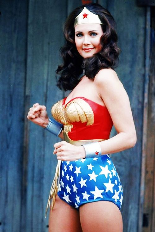 70s wonder woman costume-8666