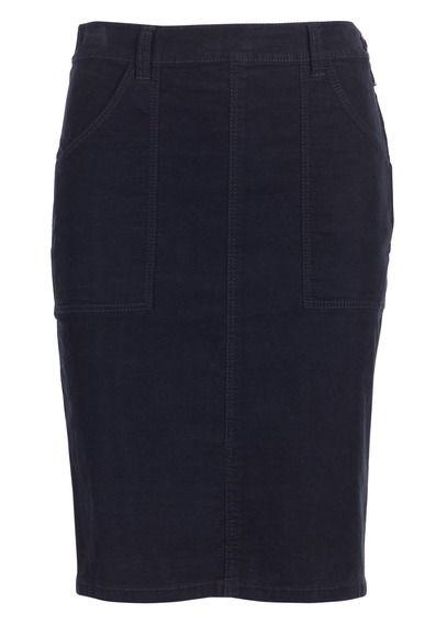 17 meilleures id es propos de jupes crayon bleu sur pinterest travail de jupe crayon jupe. Black Bedroom Furniture Sets. Home Design Ideas