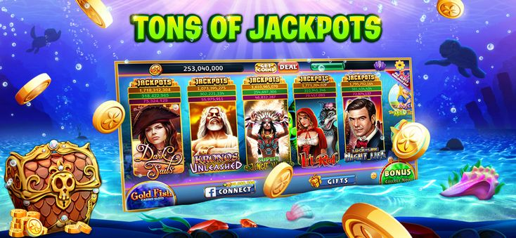Slot factory free spins