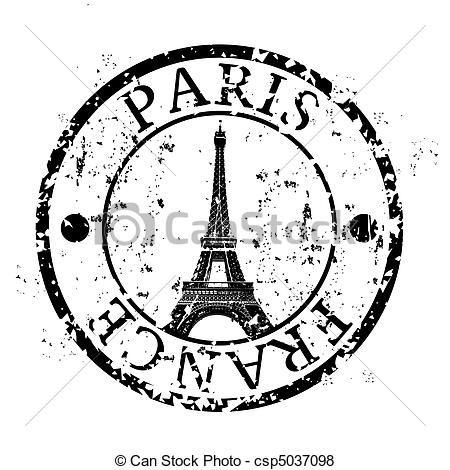 13 Best Images About Passport On Pinterest Paris
