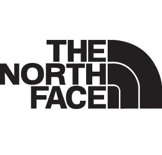 All of it! I will live in the North Face Store!