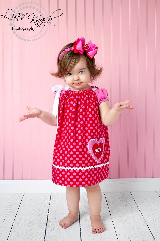 702 Best Abby Outfits Images On Pinterest Little Girls