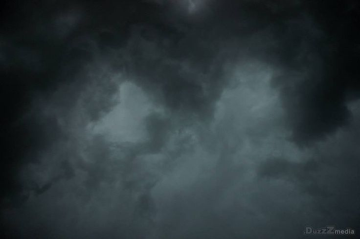 Dark sky | Cloudy, dark and foggy | Pinterest | Sky, Dark ...