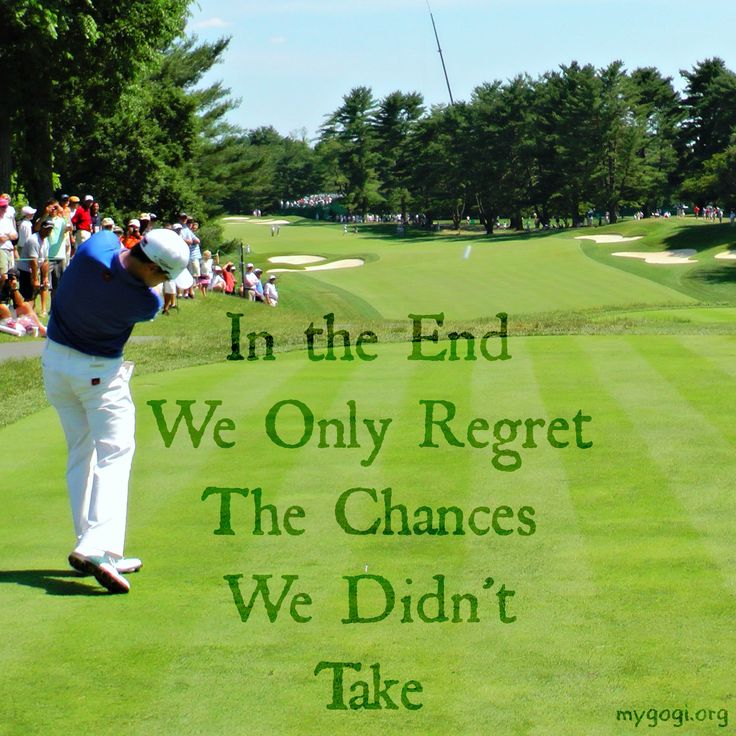 Motivational Quotes For Sports Teams: 2916 Best Golf Images On Pinterest
