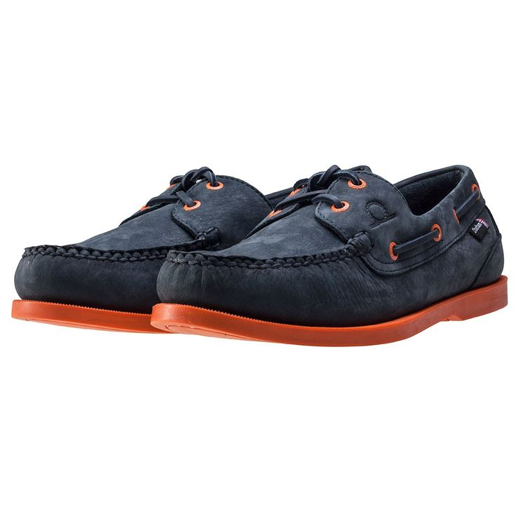 25 best ideas about mens boat shoes on