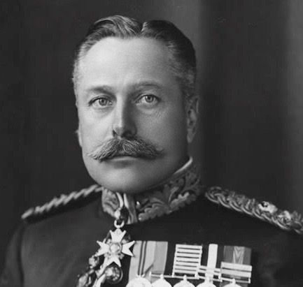 haig was the butcher of the Haig was appointed commander of the army on 10th of december 1915, and he had had a very successful military career haig decided to attack the germans at the river somme in 1916 to attract.