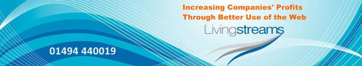 \r\n\tInternet marketing company \u2013 providing consultancy which\r\n #internet_consultancy #internet_marketing_agency_wycombe #living_streams