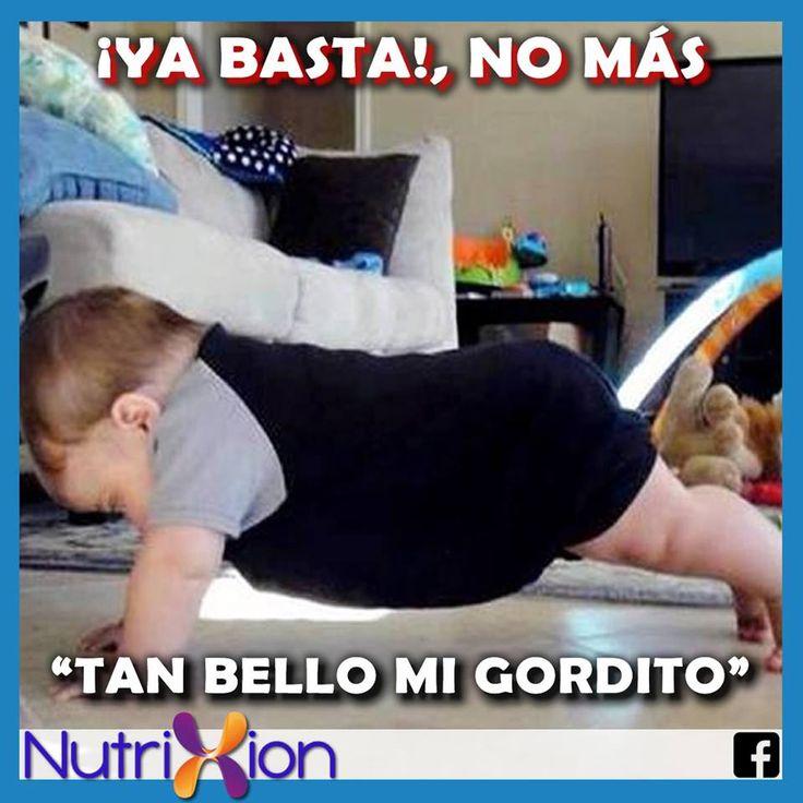 Un delicioso #NUTRIMEME con sano humor    Siguenos #NUTRIXIONapp #humor #nutricion #meme #dieta #salud#comida #amocomer #fun #siguenos #app