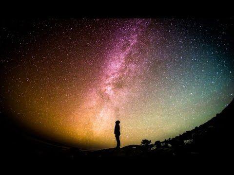 Presentación de libro: Biografía del Universo  parte 1