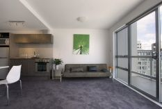 Bianco off queen.One Bedroom Superior Full kitchen  TV??