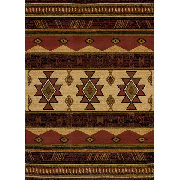 Sprinkle Some Elegance In Your Room Decor With This Southwest Auburn Area Rug This Area Rug Features A So Southwest Area Rugs Contemporary Area Rugs Area Rugs