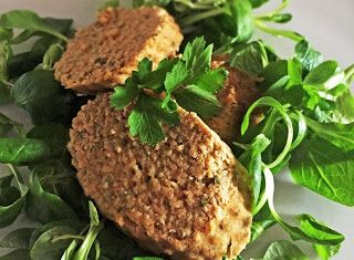 Denny Chef Blog: Salame di tonno piemontese