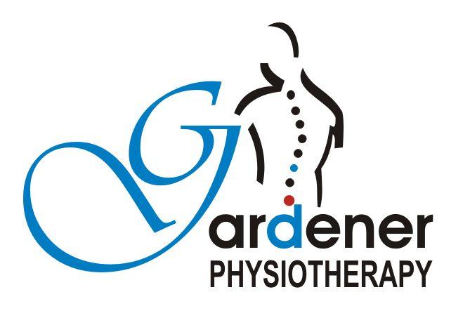 gardener-physiotherapy-logo.png (669×463)