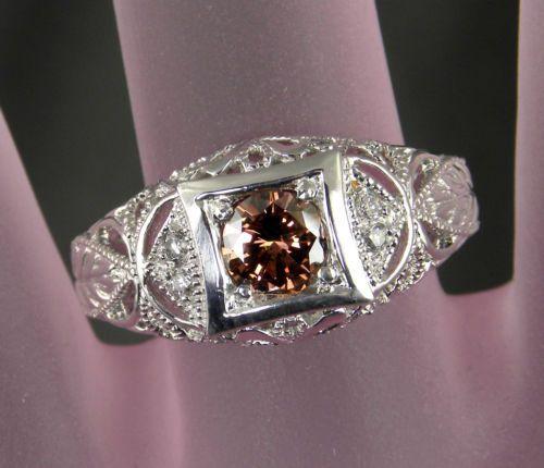 65-CT-Pink-Diamond-Ring-53-CT-Pink-Center