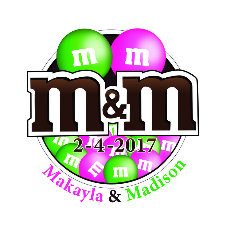 45 best mitzvah logos and sweet sixteen logos by Party ...