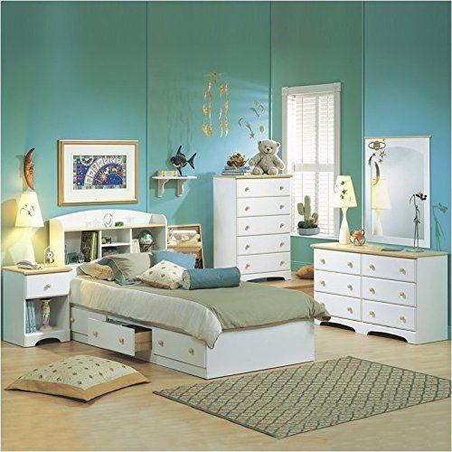 Best 20+ Toddler bedroom furniture sets ideas on Pinterest   Baby ...
