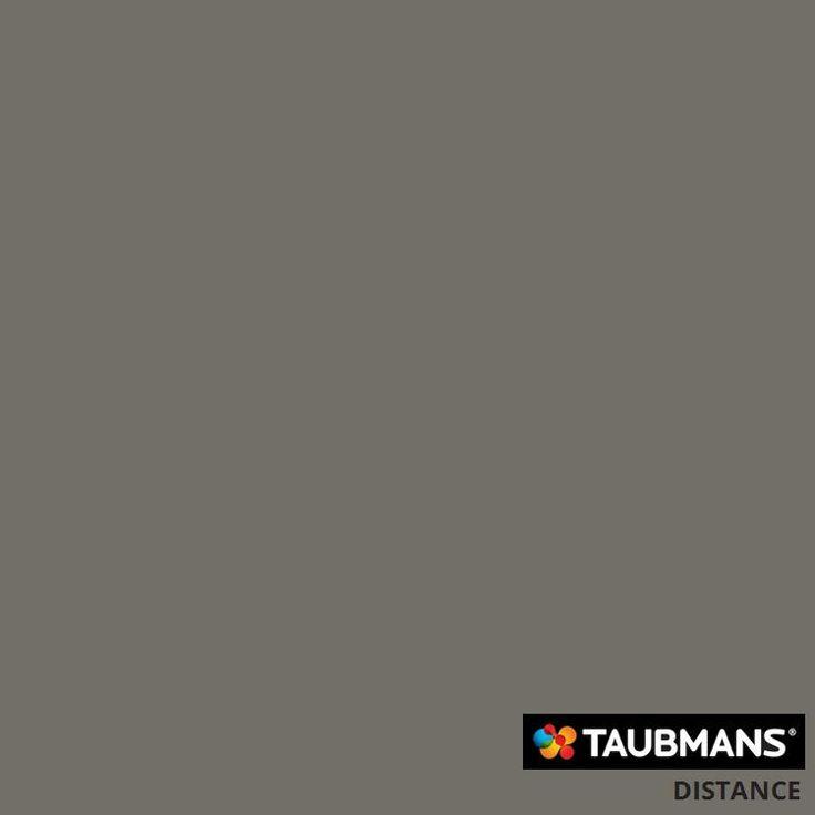 #Taubmanscolour #distance