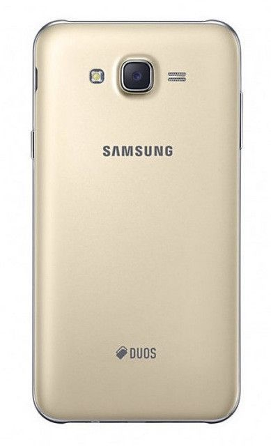 Samsung Galaxy J7 Unlocked Mobile Phone 5.5 inch Octa-core 13.0MP