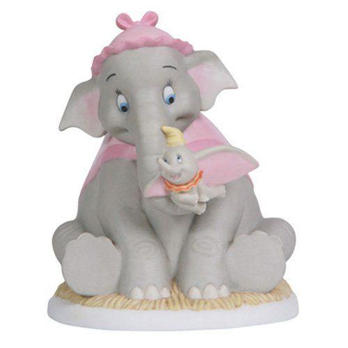 Precious Moments The Magic of Disney Collectible Figurine, Your Love Is So Comforting - http://www.preciousmomentsfigurines.org/disney/precious-moments-the-magic-of-disney-collectible-figurine-your-love-is-so-comforting-2/