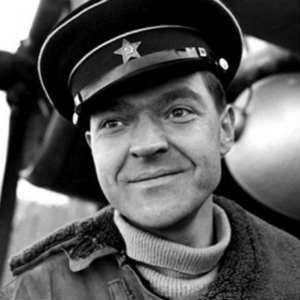 На 69 году жизни скончался артист России Алексей Жарков