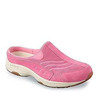 Aurora Walking Shoe