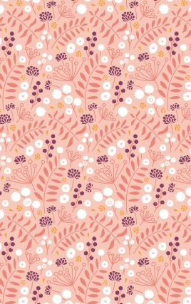 floral pattern  #Anthropologie #FlowerShop