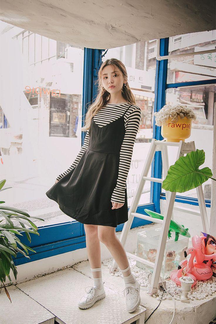korean fashion | Tumblr                                                       …