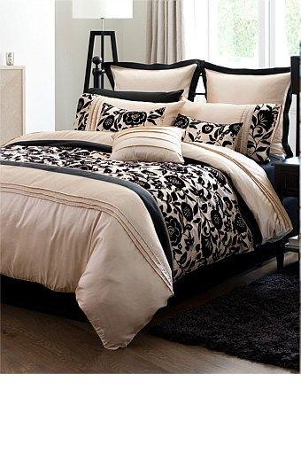Incroyable Buy Bedding Online At EziBuy | Bed Linen Includes Sheet Sets, Duvet Covers,  Blankets