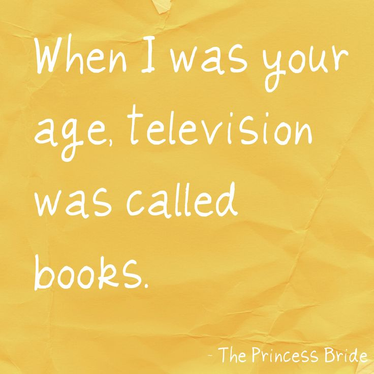 and the world wide web was a....rotary phone...: Call Books, Princesses Bride Quotes, Best Movie Quotes, The Princesses Bride Movie, Grandfather Quotes, Bride Suck, The Princess Bride, Princess Bride Quotes, Best Quotes