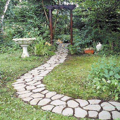 do it yourself walkways ideas pathmate do it yourself