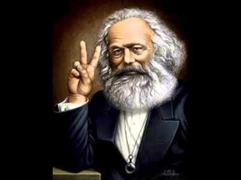 Ideologia e Estado Por George Lapassade