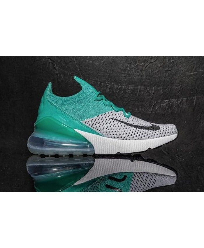 detailed look ca249 24aed Nike Air Max 90 Ninja Pack Official Trainers | new-arrival ...