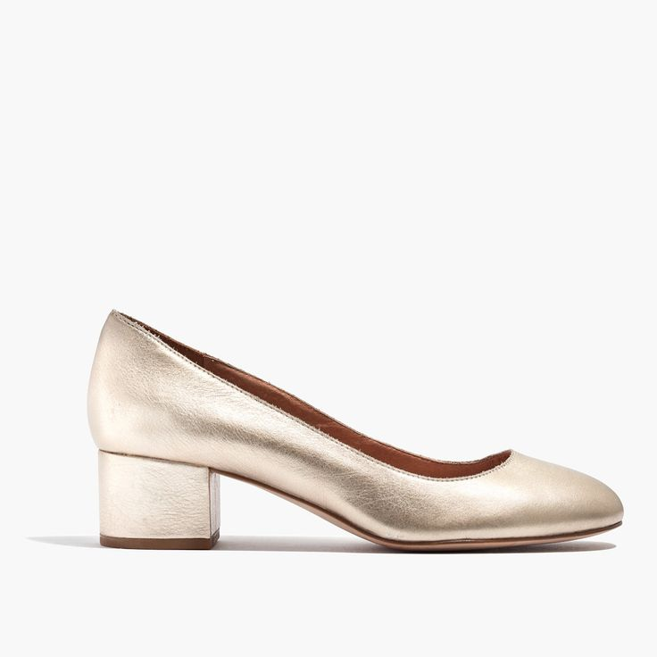 ivanka trump shoes shopstyle collective pinterest everything qui