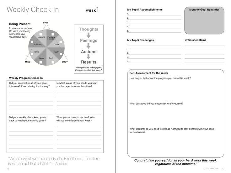 32 best organization ideas images on Pinterest Home - development plan template for employees