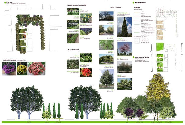 ΠΛΗΡΟΦΟΡΙΕΣ ΕΡΓΟΥ Τίτλος Έργου: Αρχιτεκτονικός Διαγωνισμός Προσχεδίων για την Ανάπλαση της Πλατείας Ελευθερίας. Περιοχή:Θεσσαλονίκη Χρονιά:2012 Αρχιτεκτονική& ΠολεοδομικήΜελέτη: Ανδρίτσος Θάνος,Καλαντζή Άρτεμης,Καραβά Ματίνα,Πούλιος Δημήτρης,Τσάδαρη Σοφία Φυτοτεχνική Μελέτη: Μουγιάκου Ελένη Η/Μ & Ενεργειακός Σχεδιασμός:Κομνηνός Κώστας Κυκλοφοριακή Μελέτη:Αναγνωστόπουλος Κοσμάς ΠΕΡΙΓΡΑΦΗΕΡΓΟΥ Η πρόταση στοχεύει να μετατρέψει την πλ. Ελευθερίας σε ένα σημαντικό δημόσιο χ...