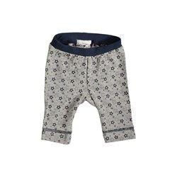 Baby jongens broek sterren  #baby #hip #stoer #sterren www.kieke-boe.nl